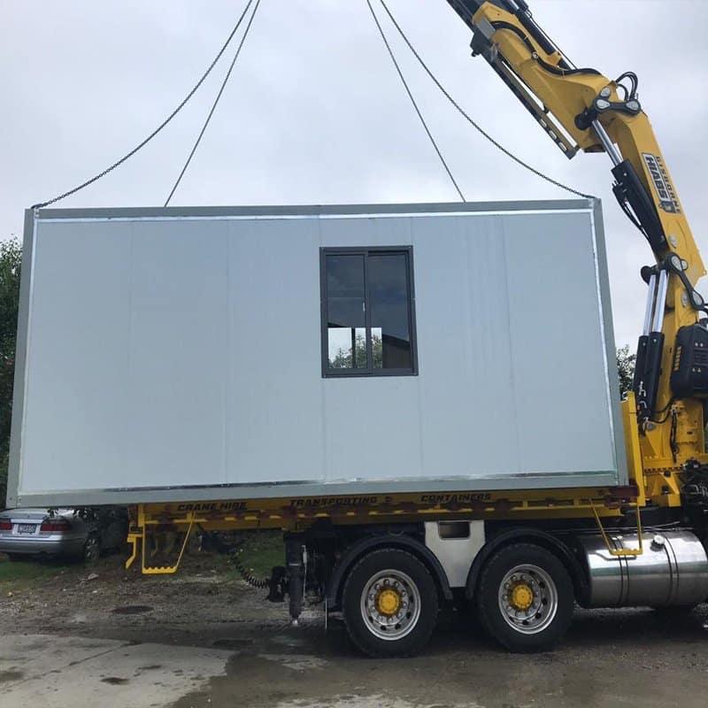 Detachable-Container-House-2