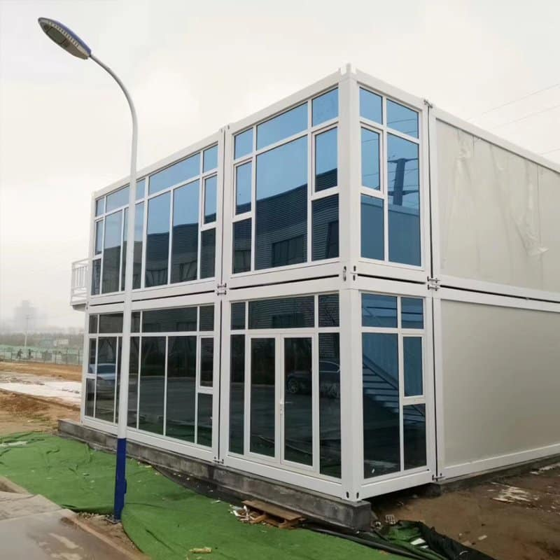Flat-Pack-Container-House-4