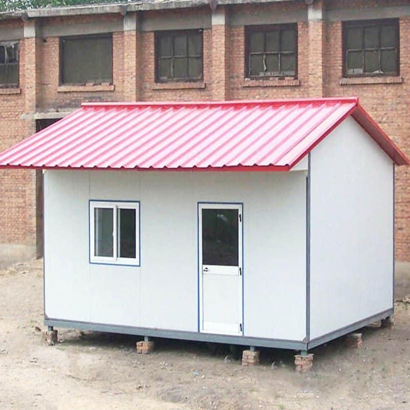 Prefab-T-House-6