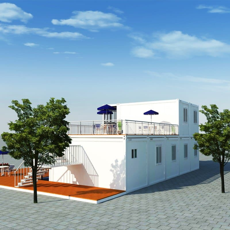 Flat-Pack-Container-House-5