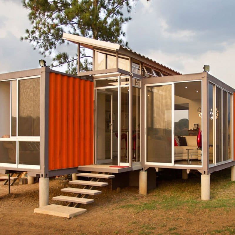 Flat-Pack-Container-House-7