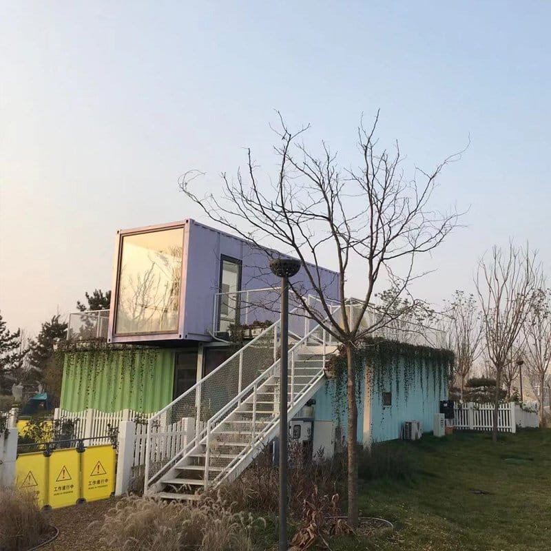 Flat-Pack-Container-House-2