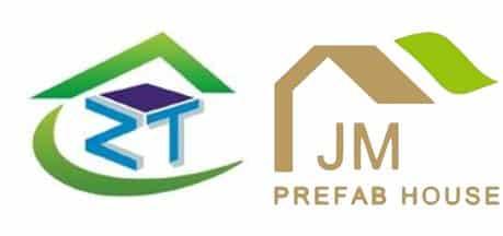 JM Prefab House