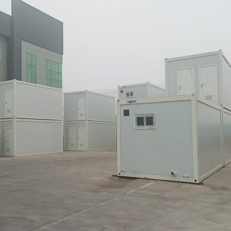 Flat-Pack-Container-House-6